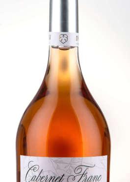 Cabernet Franc Rosé