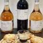 A szekszárdi borok legújabb generációja